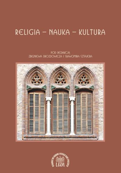 Religia-nauka-kultura
