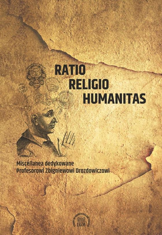 Ratio, religio, humanitas