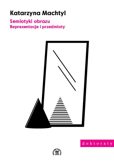 Semiotyki obrazu