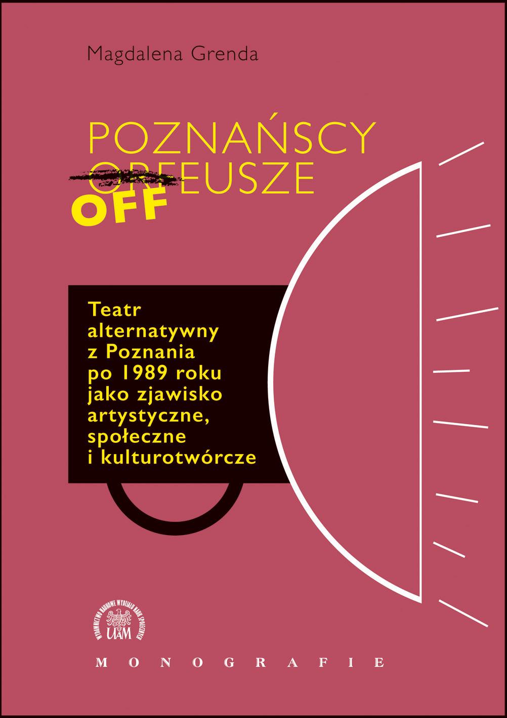 Poznanscy Offeusze