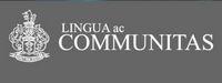 Lingua ac Communitas
