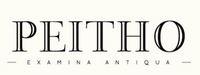 PEITHO Examina Antiqua