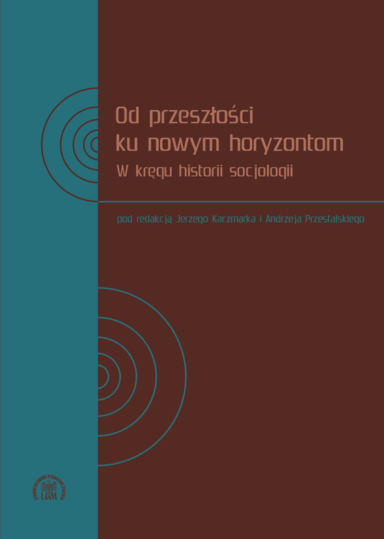 Kaczmarek_Przestalski