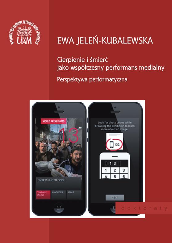 Jeleń-Kubalewska