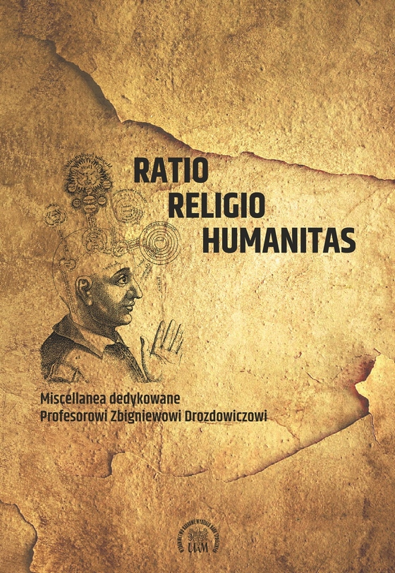 Ratio, religio, humanitas
