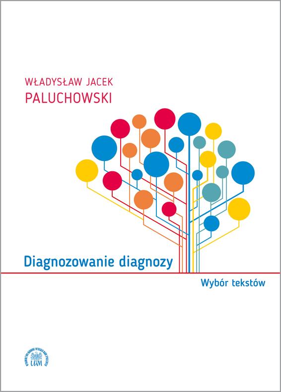 Diagnozowanie diagnozy