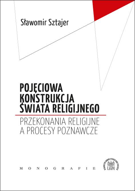 Pojęciowa konstrukcja świata religijnego