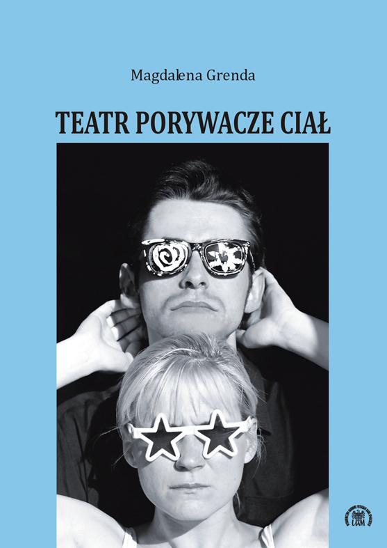 Teatr Porywacze Ciał