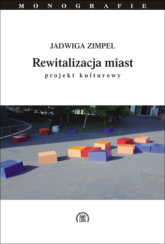 Kościańczuk_net