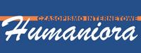 Humaniora - czasopismo naukowe