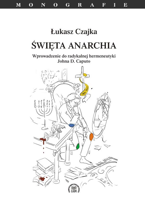 Święta anarchia