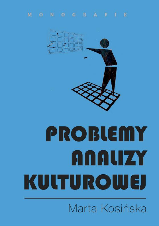Problemy analizy kulturowej