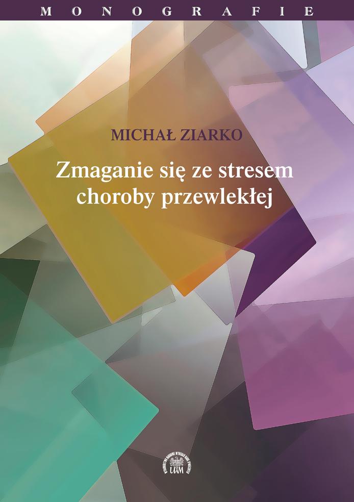 Ziarko