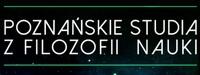 Poznańskie Studia z Filozofii Nauki